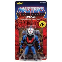 Hordak - Masters of the...