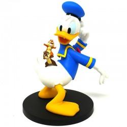 Donald et Tic et Tac - Disney