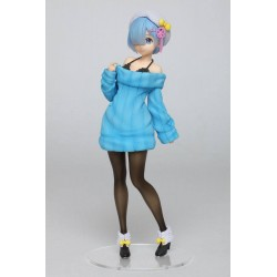 Rem Knit Dress Version -...