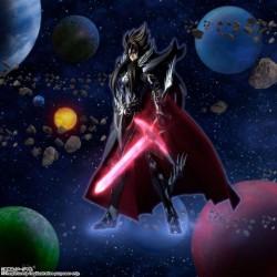 Hades Saint Seiya Myth...