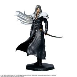 Sephiroth - Final Fantasy...