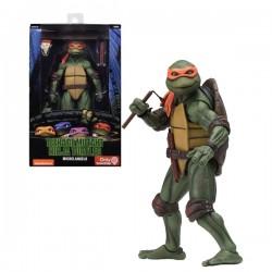 TMNT Tortues Ninja 1990...