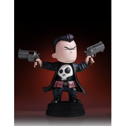 The Punisher - Marvel -...