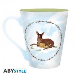 Mug Bambi Disney