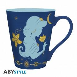 Mug Jasmine Disney