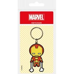 Porte clés Iron Man