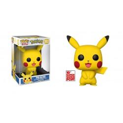 Pikachu 25 cm pokemon -...