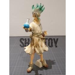 Dr Stone - Senku - Banpresto