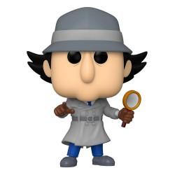 Inspecteur Gadget Figurine...