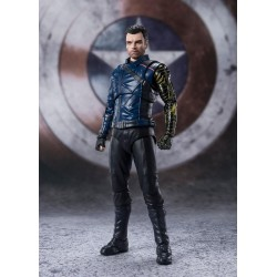 octobre 2021 : figurine...