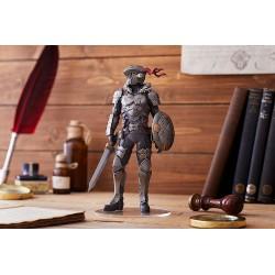 Goblin Slayer statuette PVC...