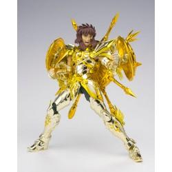 Myth cloth ex soul of gold...