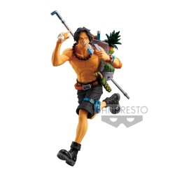 Portgas D Ace - One Piece -...