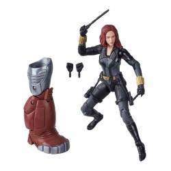 Black widow - Marvel...