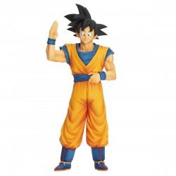 Son Gokou Dragon Ball Z...