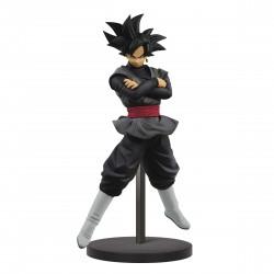 Black Gokou Dragon Ball...