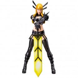 Magik - Marvel X-men -...