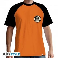 """DRAGON BALL - T-shirt """"Kame..."""