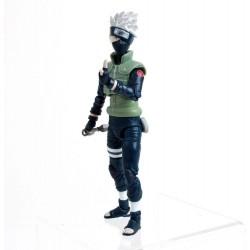 Naruto figurine BST AXN...