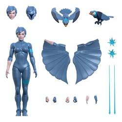 Août 2022 : SilverHawks...