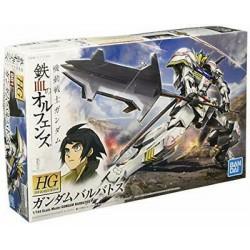 Gundam Gunpla HG 1/144 001...