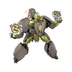 Rhinox Transformers...