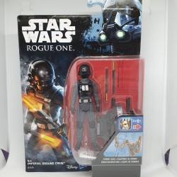 Imperial ground crew Star...