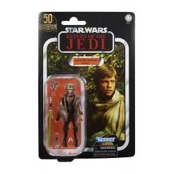 Luke Skywalker Endor Star...