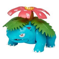Pokémon figurine Epic...