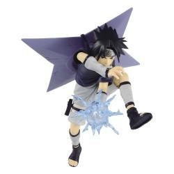 Sasuke Uchiha - Vibration...