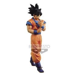 Son Goku Dragon ball Z 23 cm