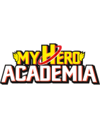 figurines collector my hero academia shonen manga isuzu