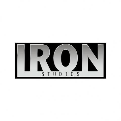 Iron Studio